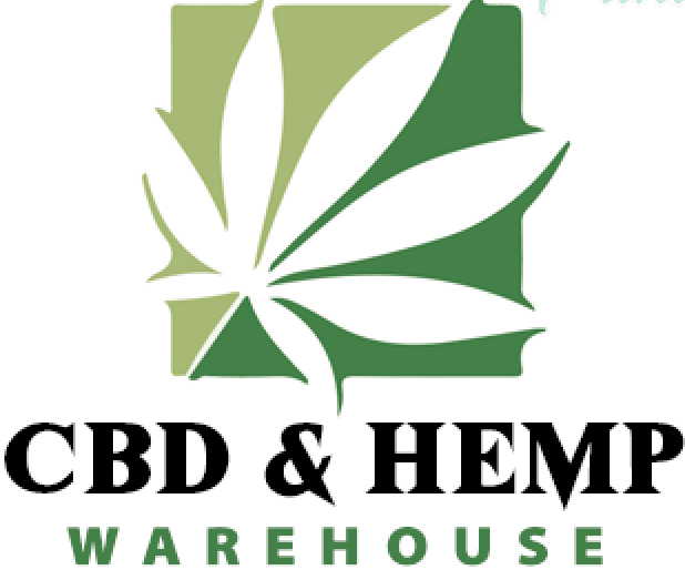CBD Retail in Los Angeles and Fresno