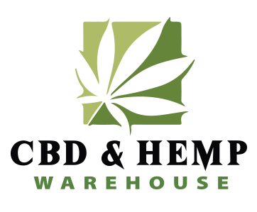 CBD & Hemp Warehouse