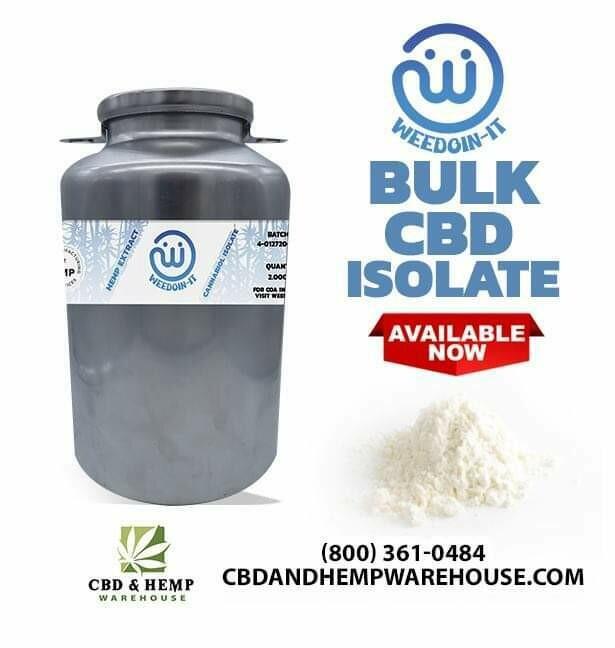 CBD Vape Oil Effects