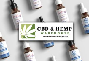 CBD tinctures for anxiety
